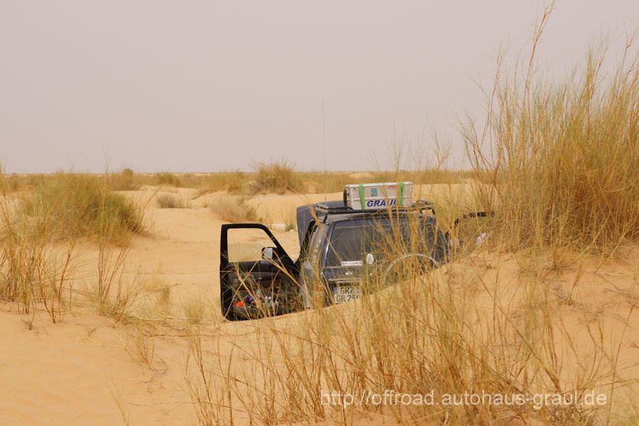 Patrol Tunesien - Bild 35