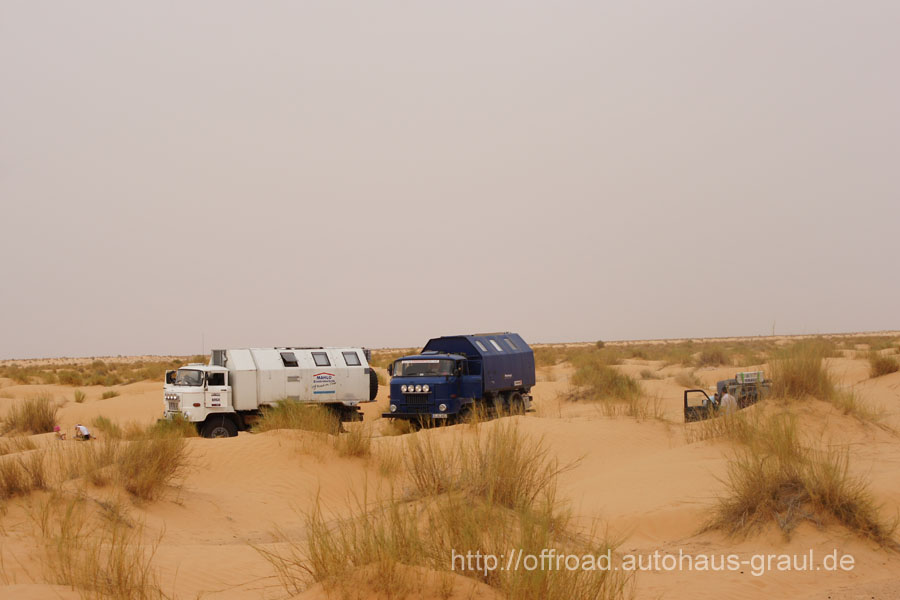 Patrol Tunesien - Bild 36