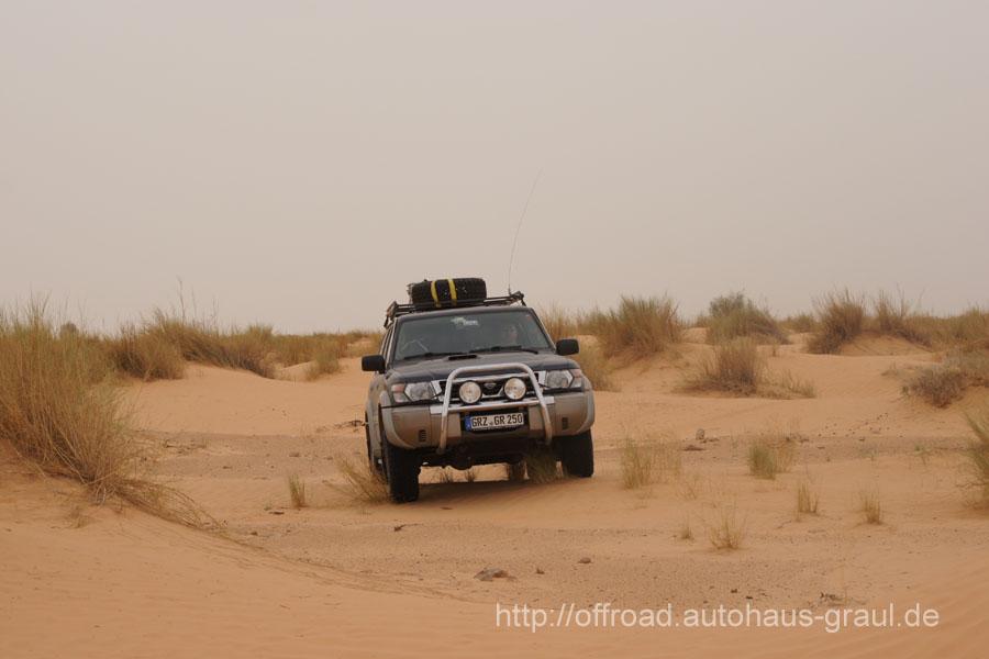 Patrol Tunesien - Bild 39