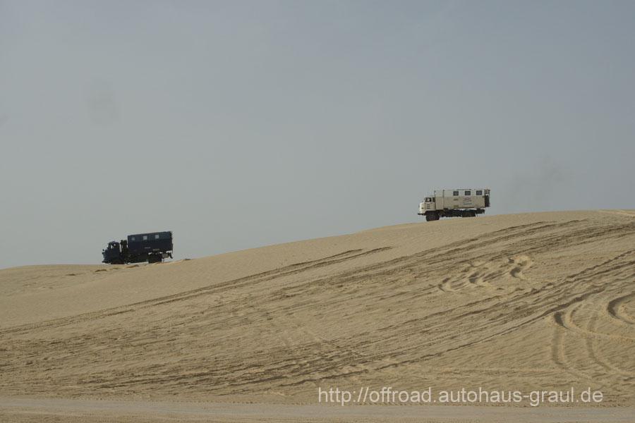 Patrol Tunesien - Bild 46