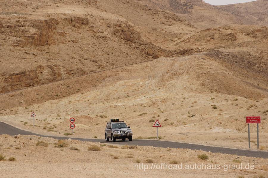 Patrol Tunesien - Bild 50