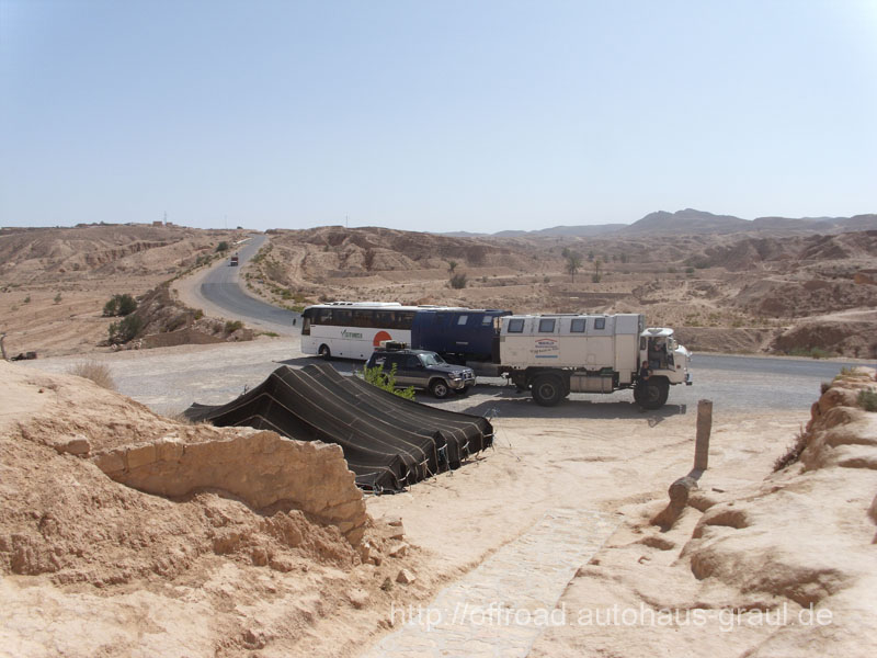 Patrol Tunesien - Bild 58