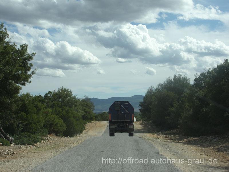 Patrol Tunesien - Bild 63
