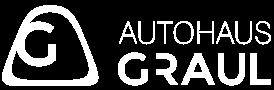 Autohaus Jens Graul
